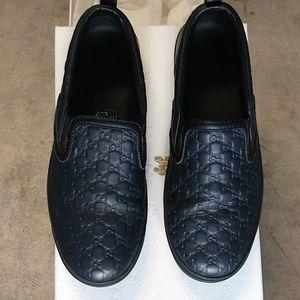 Gucci Kids Unisex Sneaker